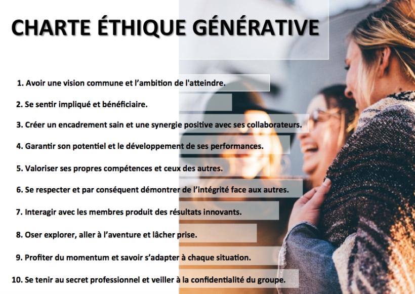 Charte ethique générative.png