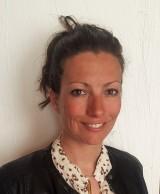 Julie Santoni.jpg