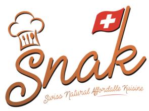 Logo Snak