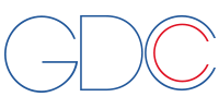 Logo_GD2C