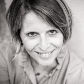Esther Schmitt II